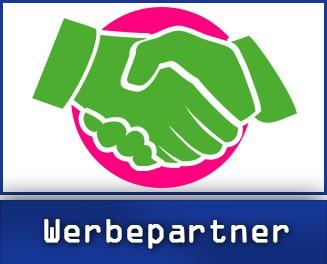 Werbepartnerschaft bei www.abstreichkarten.de