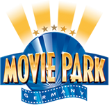 Movie-Park-logo