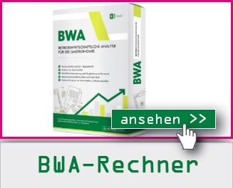 BWA-Rechner-245-x-198